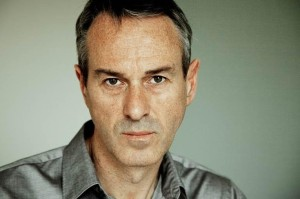 Director Ivo van Hove.